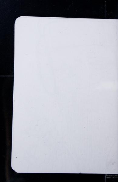 S163264 31