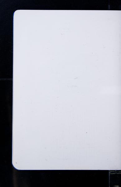 S163287 21