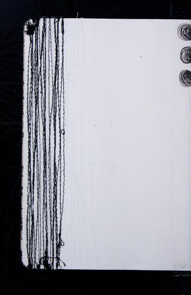 S163453 31