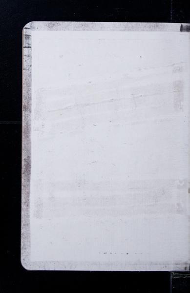 S163548 03