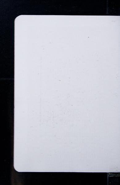 S163548 17