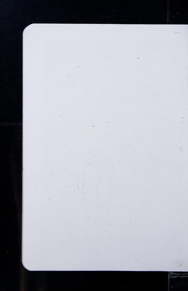 S163548 23