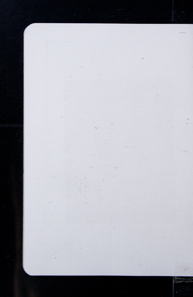 S163548 27