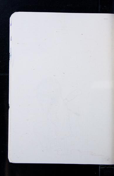 S163643 29