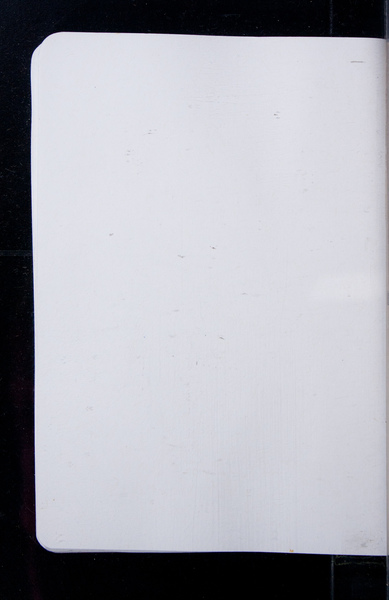 S163899 27