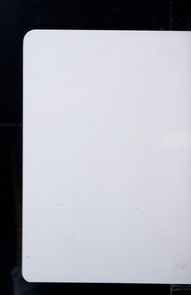 S163963 29