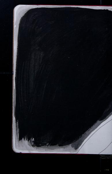 S164019 09