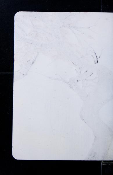 S162470 07