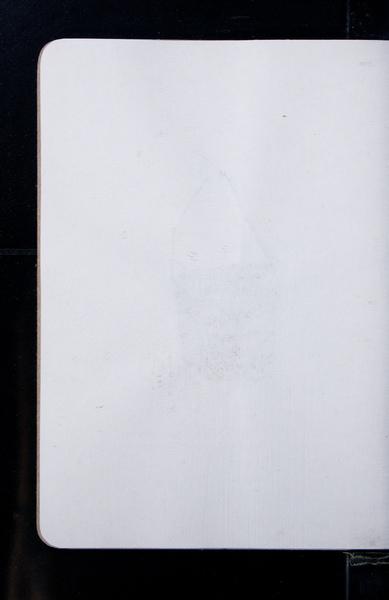 S164696 03
