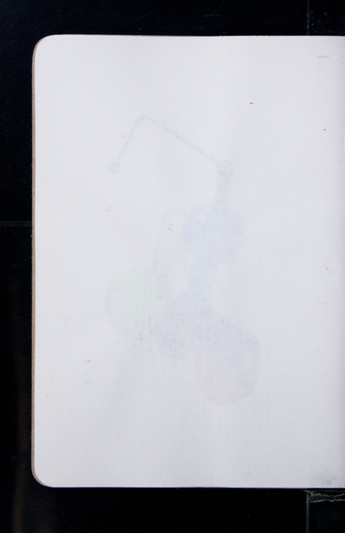 S164696 05