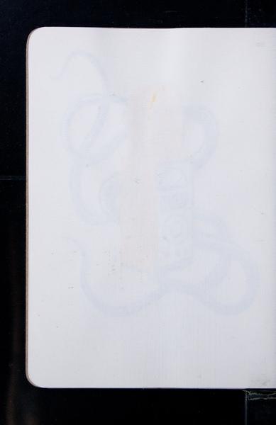 S164696 09