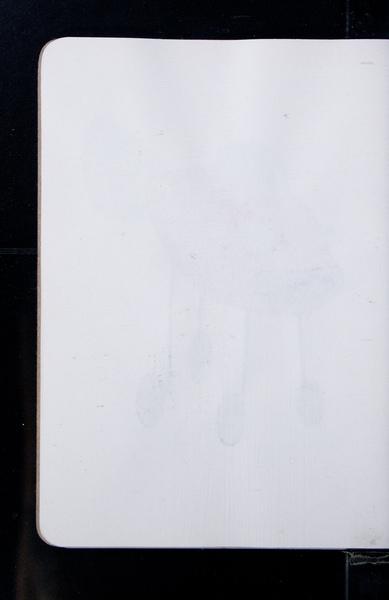 S164696 11