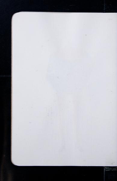 S164696 13