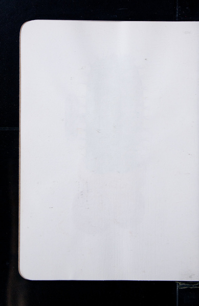 S164696 15