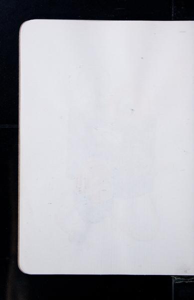 S164696 17