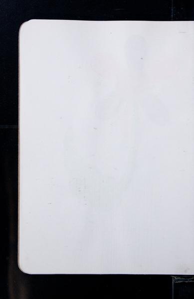 S164696 19