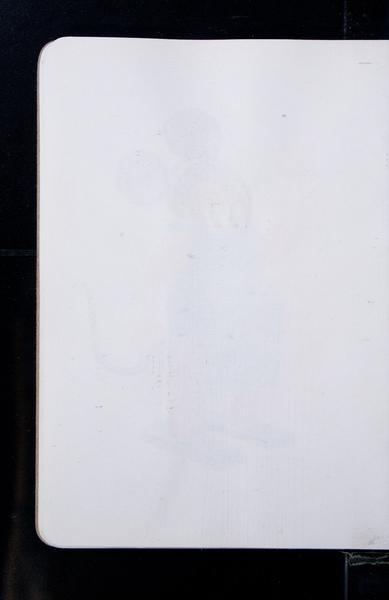 S164696 21