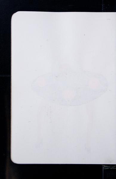 S164696 25
