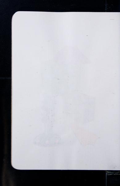 S164696 31