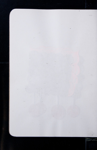 S164696 33