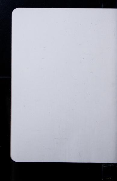 S155647 33
