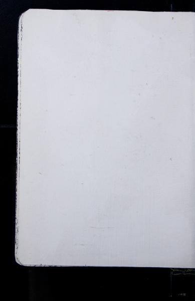 S157558 19