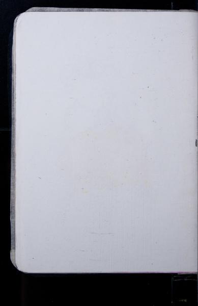 S161999 33
