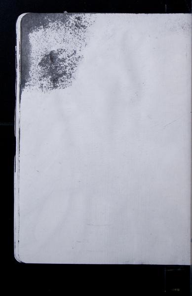 S163253 33