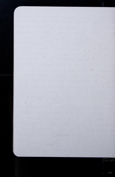 S163123 33