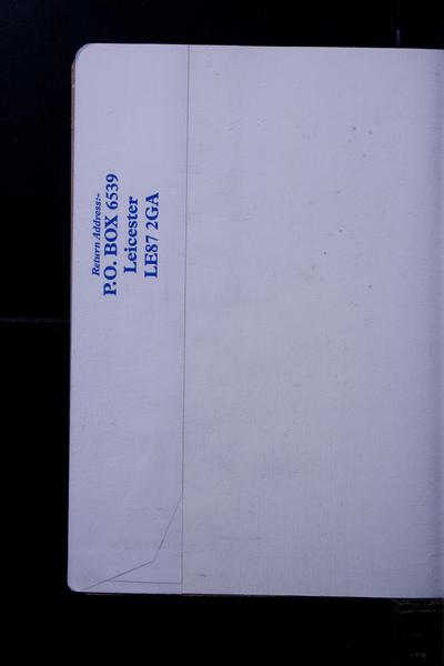 S164071 03