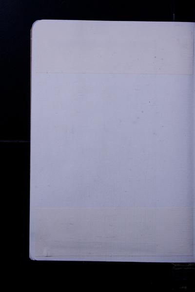S164071 05