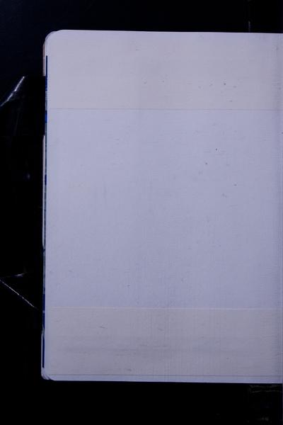 S164071 17