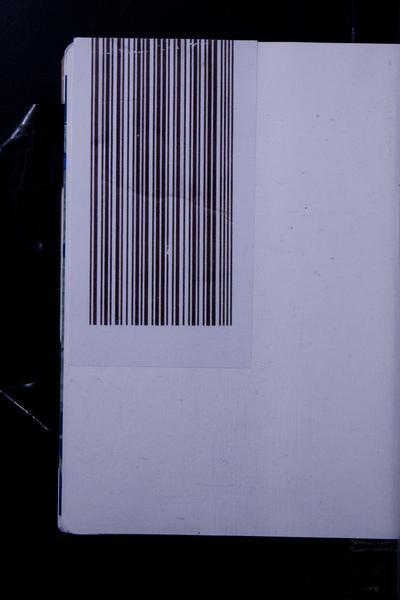 S164071 19