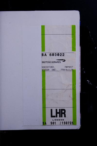 S164071 08