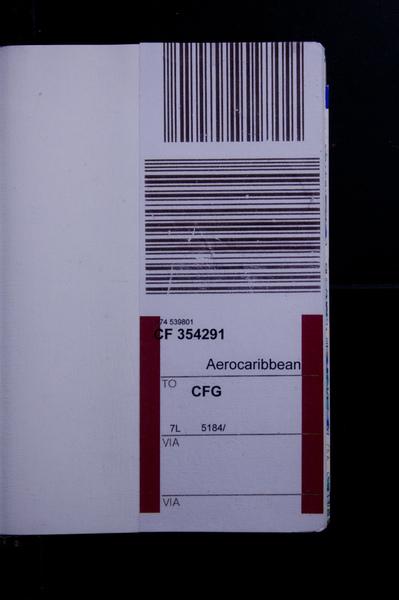 S164071 20