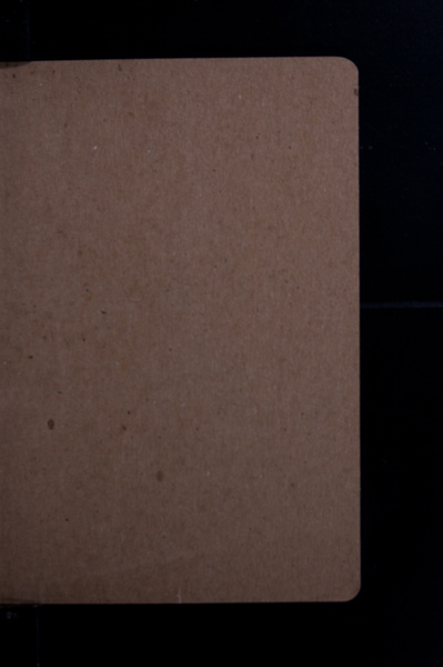 S162987 30