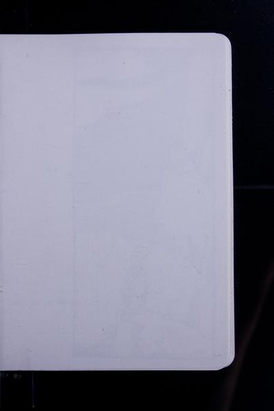 S154691 14