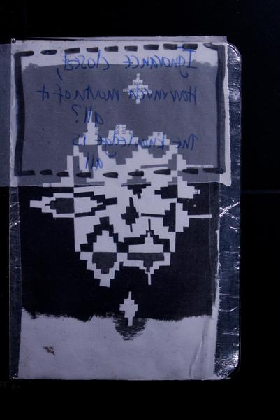 S162170 12
