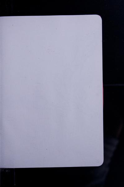 S154674 26