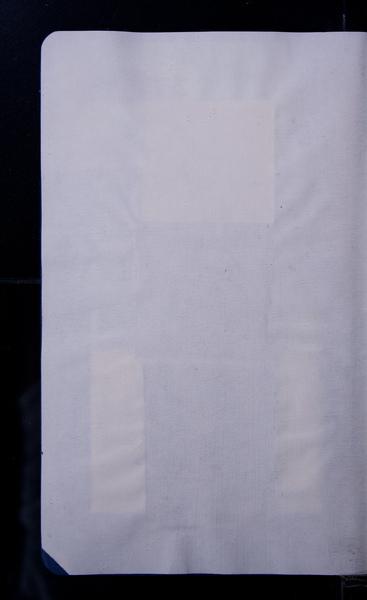 20062 03