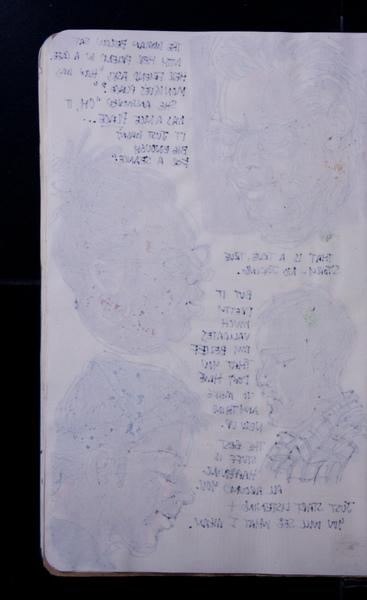 20062 17