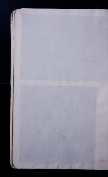 20062 47
