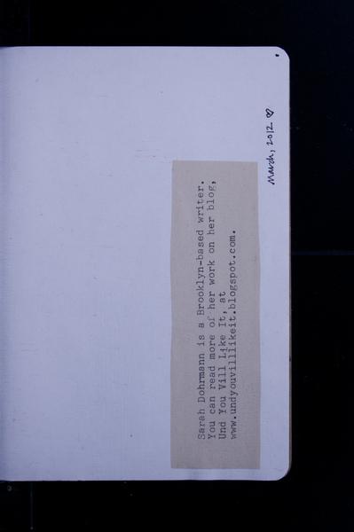 S71638 32