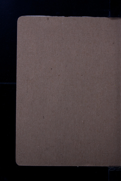 S76544 01
