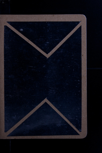 S160001 02