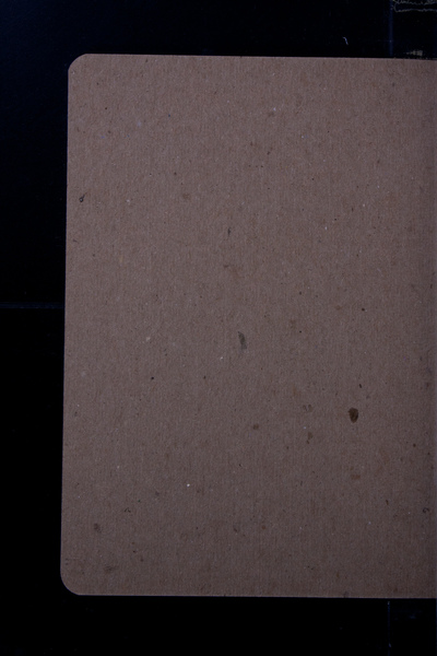 S160013 35