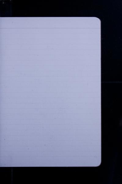 S160197 06