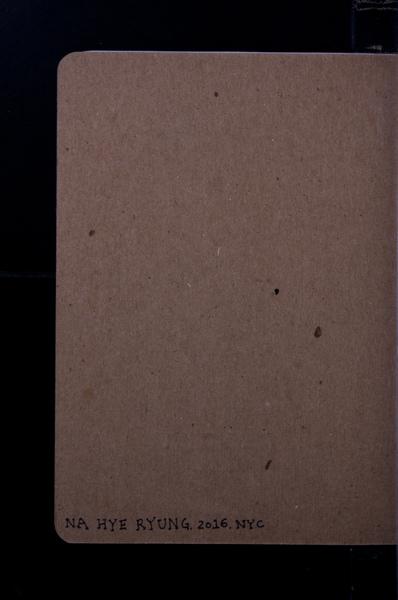S163139 01