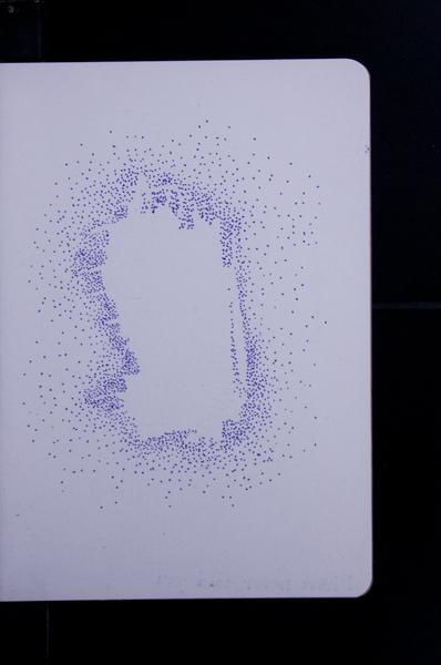 S163139 06