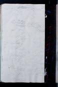 S164429 29